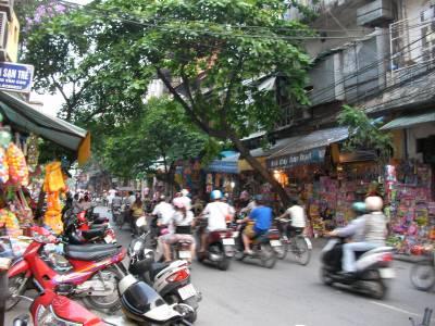 vietnam画像